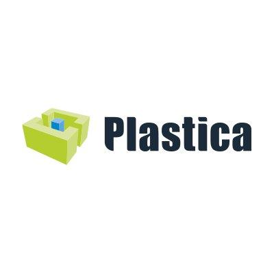 Gevelbekleding Plastica